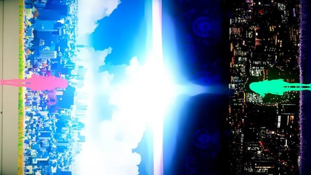 الموسم الثاني من Magia Record يخطف الأضواء بفيديو كليب!