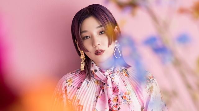 المؤدية الصوتية Kanako Tajatsuki لأنمي Love Live! Sunshine!! تأخذ عطلة أثناء التحضير لحفل موسيقي