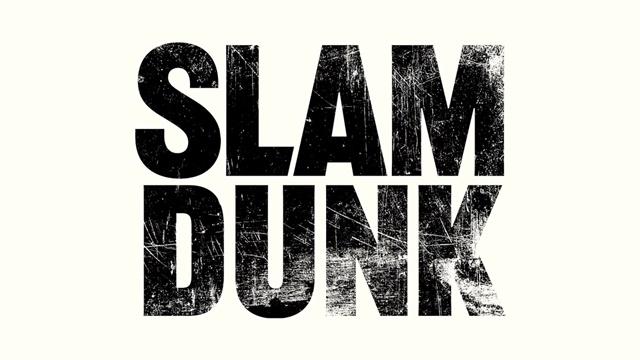 إليكم الملصق التجديد لفيلم Slam Dunk الأحدث على الإطلاق!