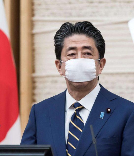 اليابان تمد حالة الطوارئ... محددًا!