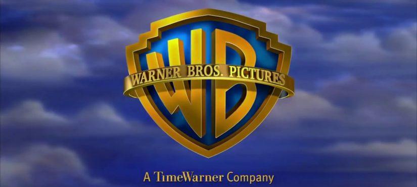 عصر جديد للأنمي على يد وارنر بروس؟ حسنًا، يبدو كذلك!