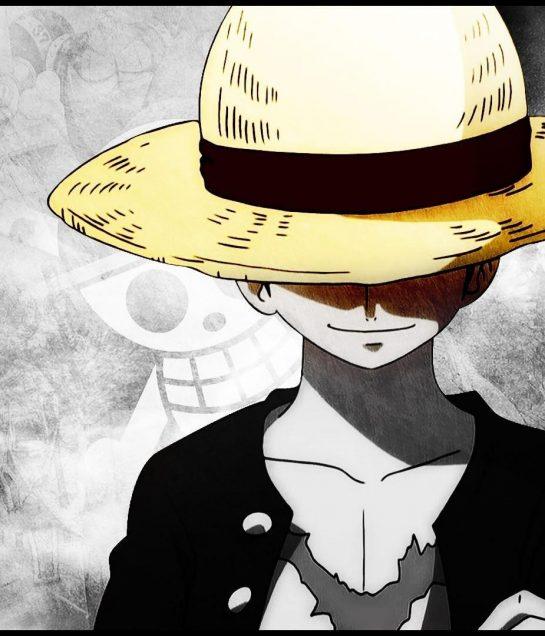 فريق One Piece يشكر لاعبي الأوليمبياد على طريقته الخاصة!