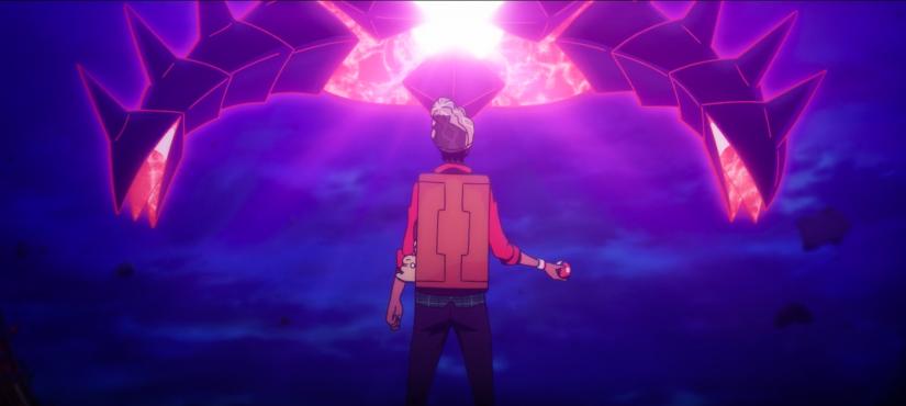 هل تحبون بوكيمون؟ استعدوا إذًا لسلسلة Pokémon Evolutions الجديدة!