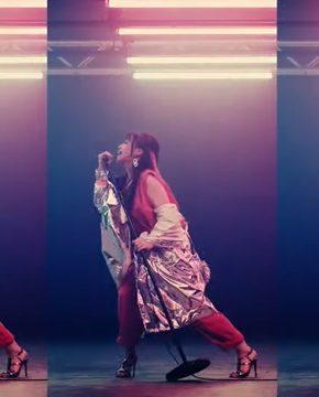 شاهدوا فيديو كليب تشويقي لافتتاحية أنمي Shaman King الجديدة!