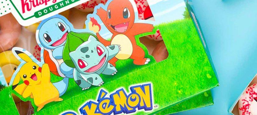 أنمي Pokémon يحتفل على طريقته الخاصة في أستراليا!
