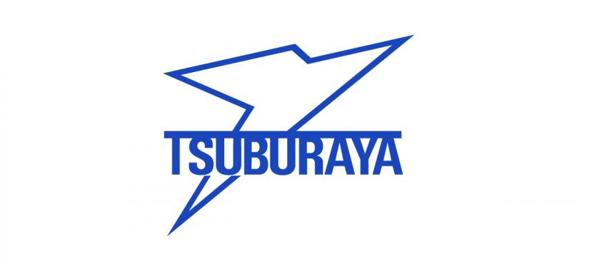 إلغاء معرض شركة Tsuburaya للإنتاج، والسبب...؟!
