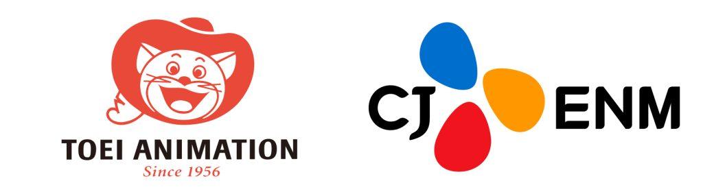 توي أنميشن يتحالف مع شركة كورية لعمل مشترك!