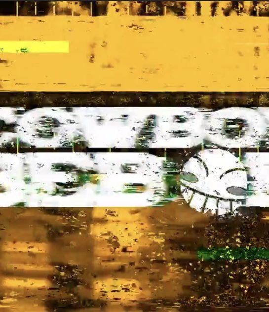 """حساب Cowboy Bebop على تويتر """"ربما"""" تعرض للاختراق!"""